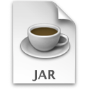 ./streetview-initial-src.jar