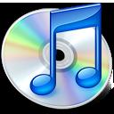 ./lj-audio-channel-check.m4a