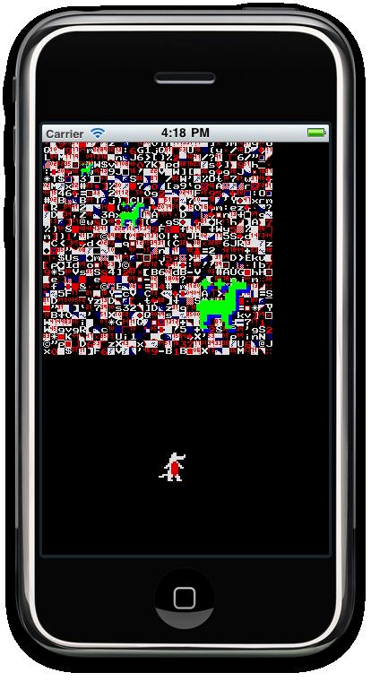 ./iphone-bl2d-0001.png