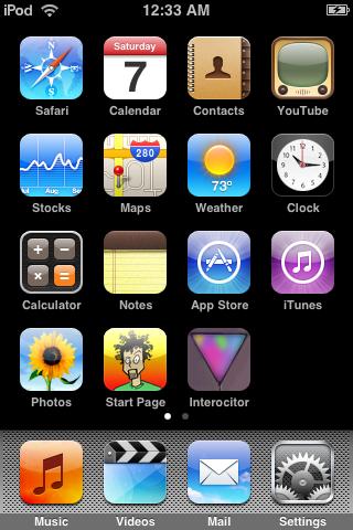 ./iphone-interocitor-prelim1-0.png