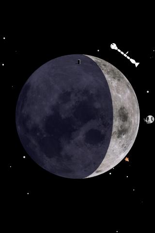 ./iphone-llamaclock-2.1-moon-sentinel.png