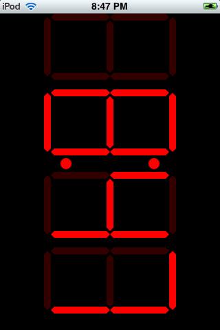 ./iphone-llamaclock-led-2.png
