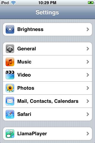 ./iphone-llamaplayer-settings-0.png