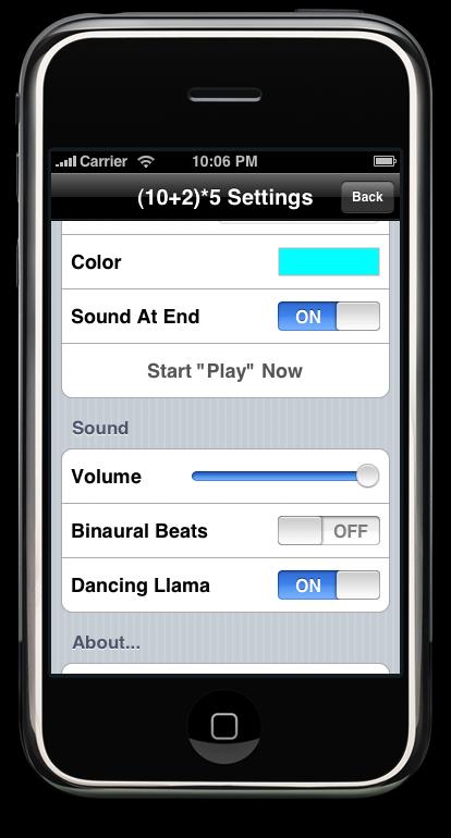 ./iphone-llamasettings-demo-1.png