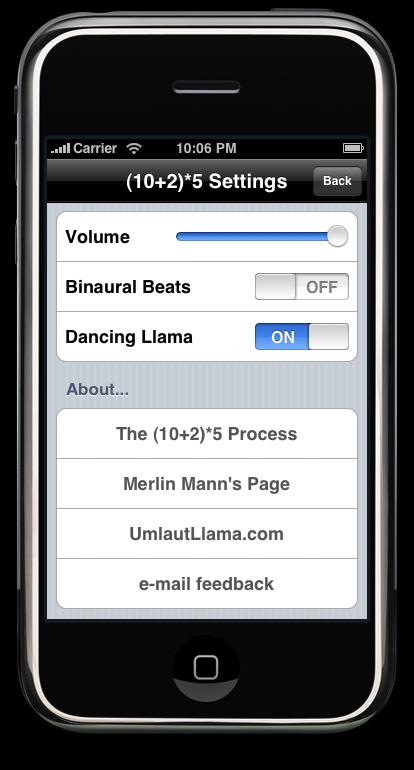 ./iphone-llamasettings-demo-2.png