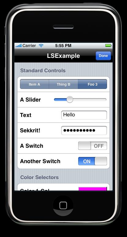 ./iphone-llamasettings-demo0-0.png