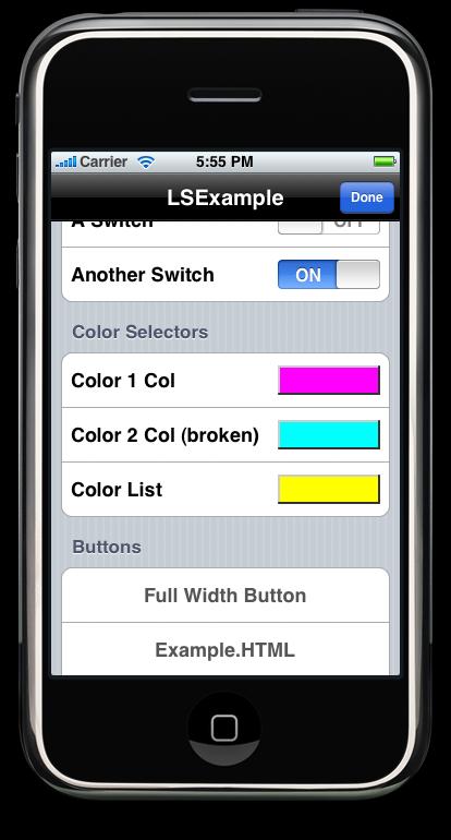 ./iphone-llamasettings-demo0-1.png