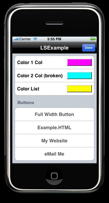 ./iphone-llamasettings-demo0-3.png