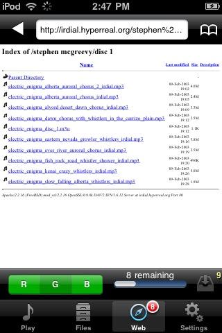 ./iphone-multivoice-10-browser-vlf.jpg