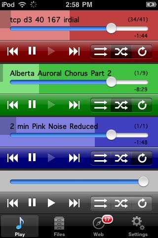 ./iphone-multivoice-10-playback.jpg