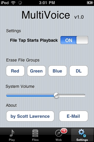 ./iphone-multivoice-10-settings.jpg
