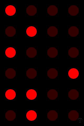 ./iphone-release-llamaclock-binary.png