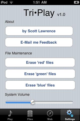 ./iphone-triplay-02-04-settings.png