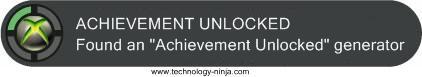 ./lj-achievement-01.png