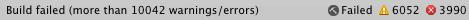 ./lj-build-errors.png
