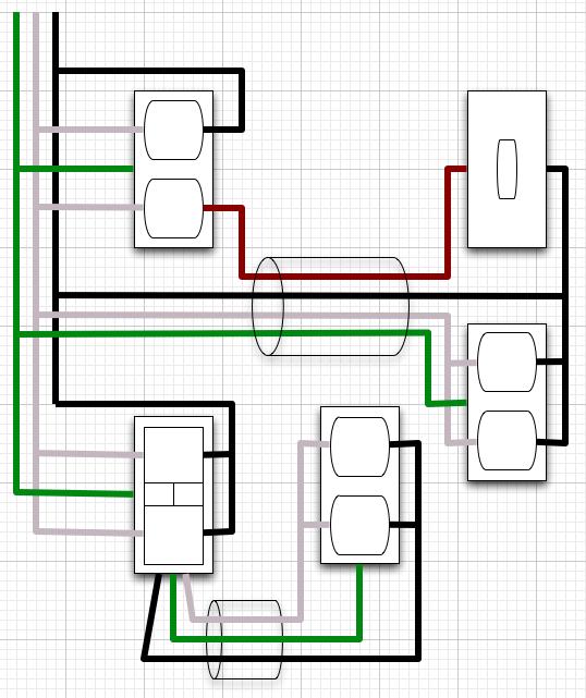 ./lj-house-basement-wiring-2.png