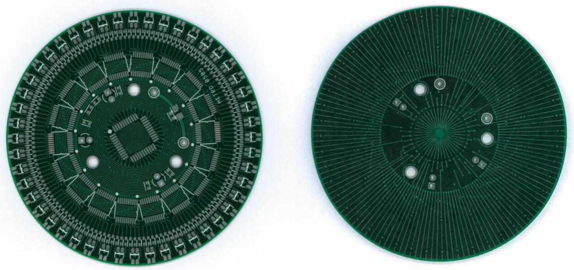 ./lj-scans-circular-led-board.png