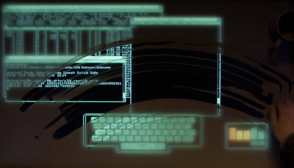 ./lj-tron-desktop.png