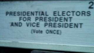 ./lj-vote-1.png