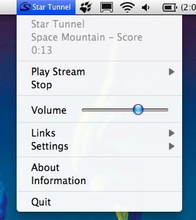 ./ssr-desktop-1.0-menu.png