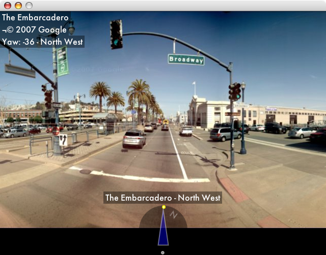 ./streetview-demo-640-newcompass.png