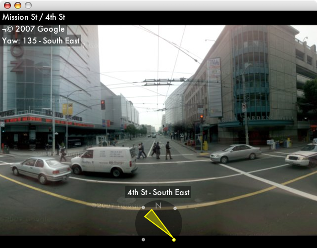 ./streetview-demo-640.png