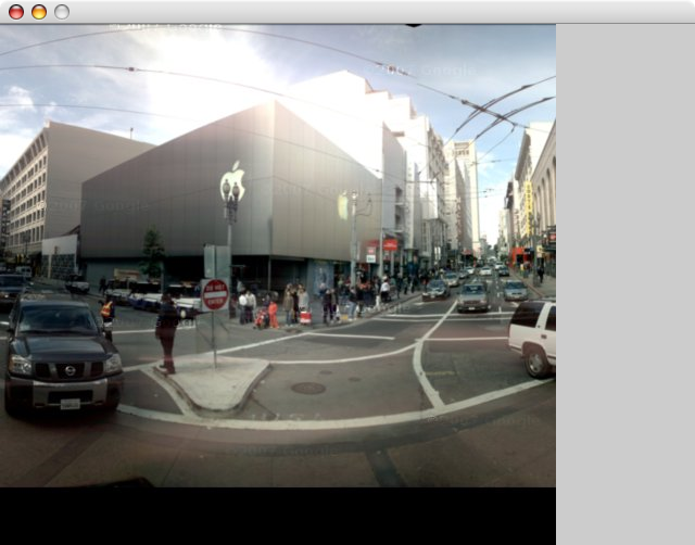 ./streetview-initial-processing.png