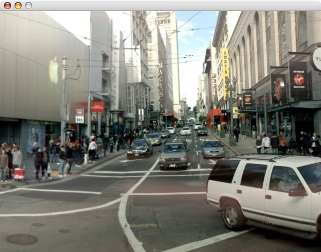 ./streetview-processing-071202a-0.png