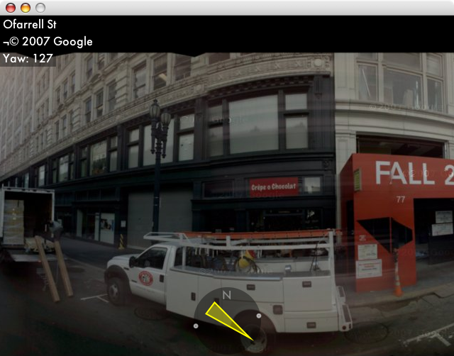 ./streetview-rough-crepe.png
